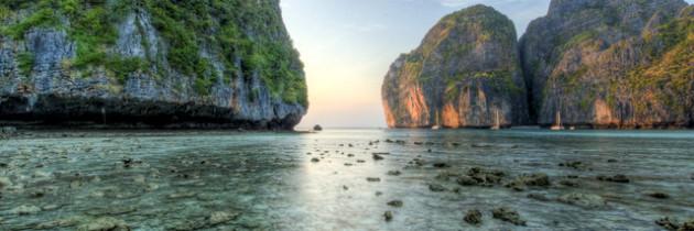 Weltreise finanzieren – Kickstarter Projekt starten