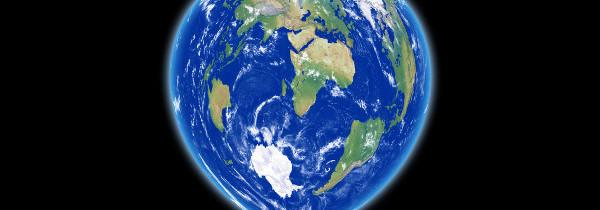 Die 5 häufigsten Bedenken zum Thema Weltreisen
