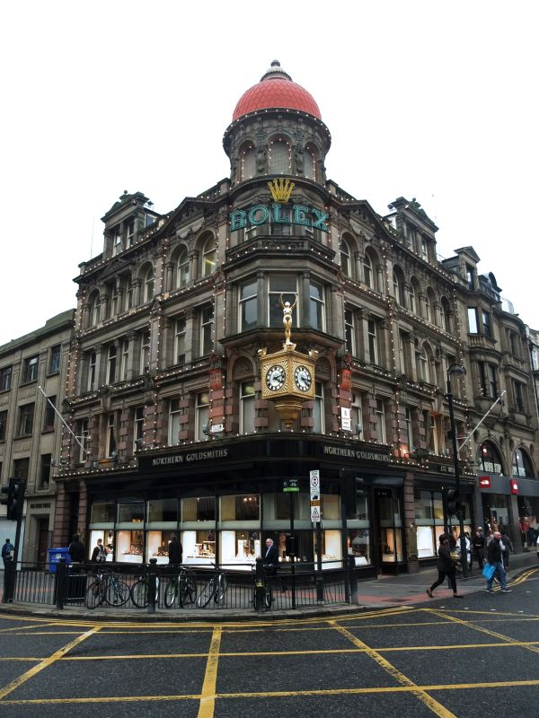 Newcastle 009