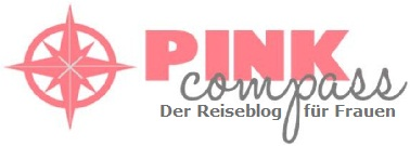 PinkCompass-Bloglogo