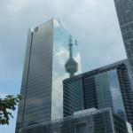 Downtown Toronto 002