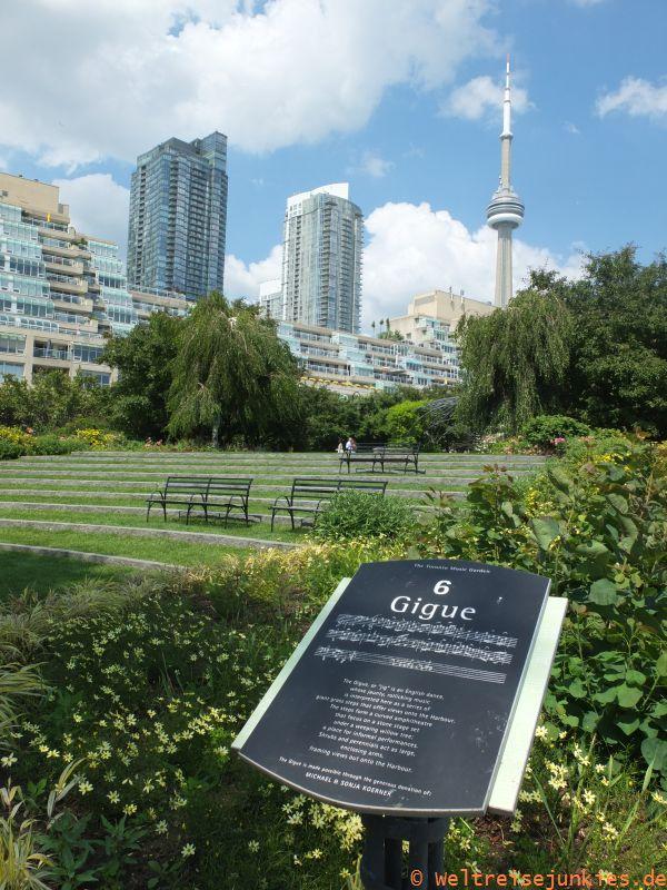 Toronto kostenlos 03