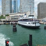 waterfront Toronto 001