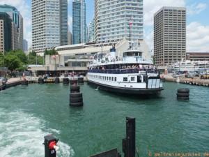 waterfront Toronto 001