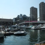 waterfront Toronto 002