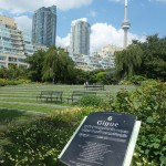 waterfront Toronto 003