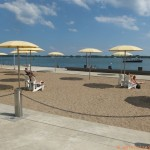 waterfront Toronto 004