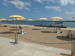 waterfront Toronto 004