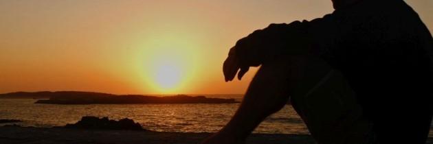 Die Bucket List – Wie du deine Träume erkennst und verwirklichst