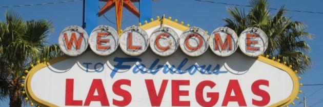 10 Tipps wie du viel Las Vegas für wenig Geld bekommst
