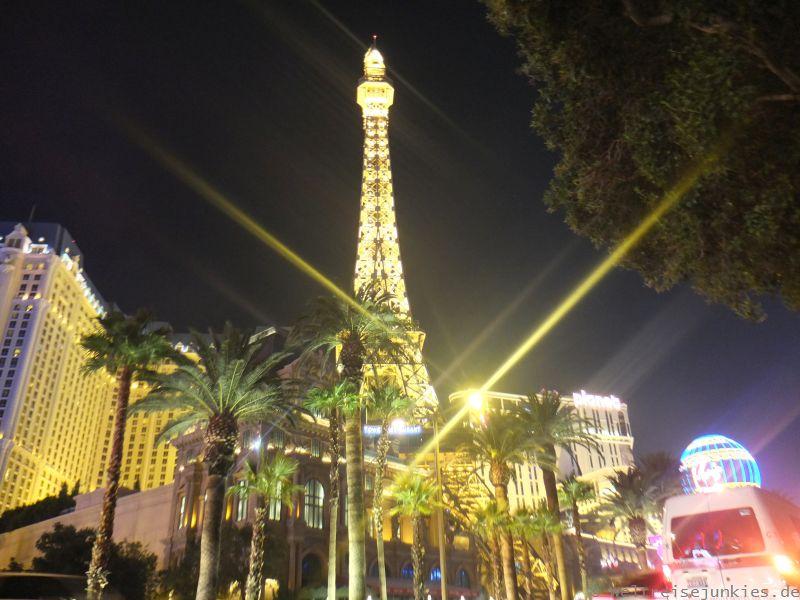 Las Vegas Tipps 19