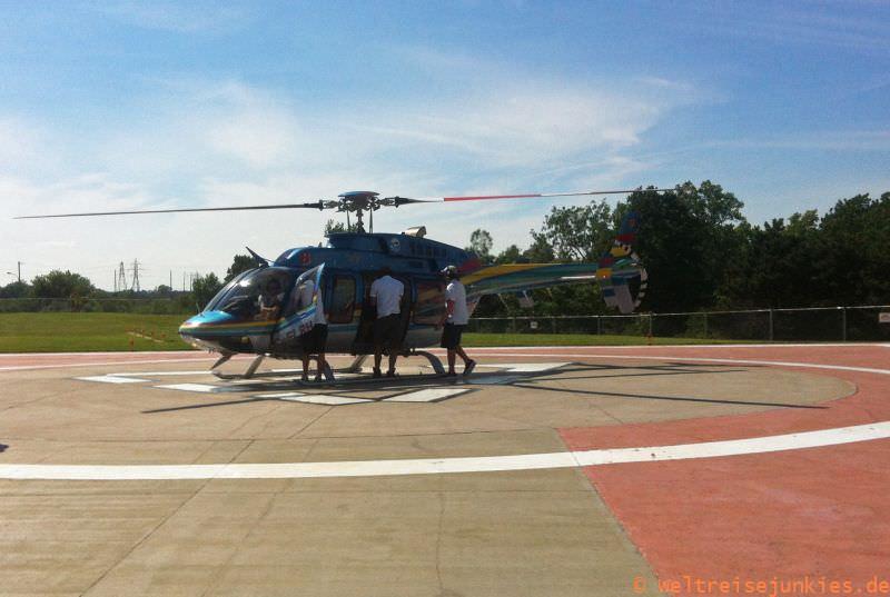 Niagarafälle Helikopter 04_mini