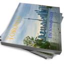 Toronto im Sommer  – Das ultimative eBook (kostenloser Download)