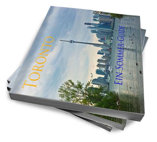paperbackstack_550x498