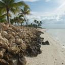 Isla Holbox – Eine Woche im Paradies