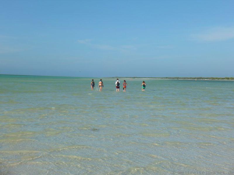 Isla Holbox 06