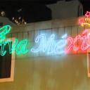 ¡Viva México! 6 Reiseblogger verraten ihre besten Tipps zu Mexiko
