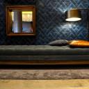 Günstig übernachten: 6 Alternativen zu Hotel und Hostel