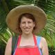 Anja Reisebloggerin kl