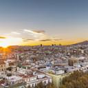 Reisetipps Barcelona – 5 Reiseblogger verraten ihre Lieblingsorte