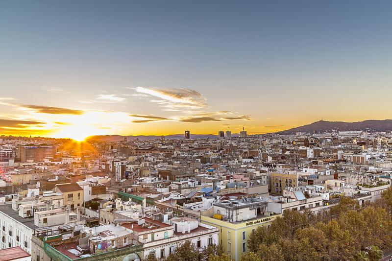 Barcelo-Raval-travelita