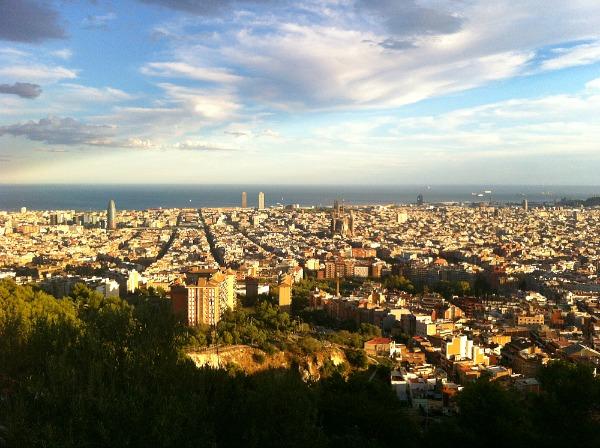 Barcelona_Geheimtipp2