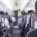 Lange Flüge überstehen – Die besten Tipps für Langstreckenflüge