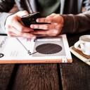 6 geniale Apps um Sprachen unterwegs zu lernen