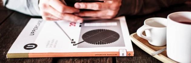 5 geniale Apps um Sprachen unterwegs zu lernen