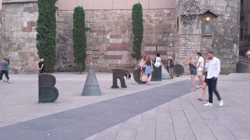 Barcelona 1 02