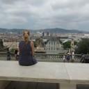 Barcelona: Von Hitze, Gaudi und Tapas